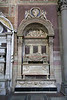 Leonardo Bruni's Tomb