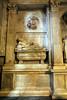Tomb of Cardinal Armellini Pantalassi de' Medici