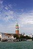 Campanile di San Marco (St Mark's Campanile)