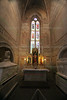 Giugni Chapel
