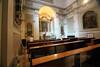 Chapel of Massimo