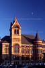 Winona County Courthouse