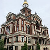 Dubuque County Courthouse