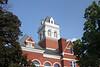Ogle County Courthouse