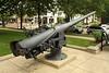 4.7 Inch Navy Gun