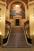 Grand Staircase