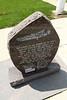 B-24 Crew Memorial