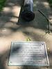 The Peace Cannon