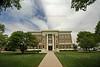 Polk County Courthouse