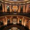 Rotunda (From the 4th Floor)