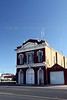 City Hall<br /> Tombstone, Arizona