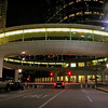 Allen Center, Houston, 12-16-09