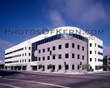 Bakersfield, Crime Lab, District Attorney, DA, Kern County