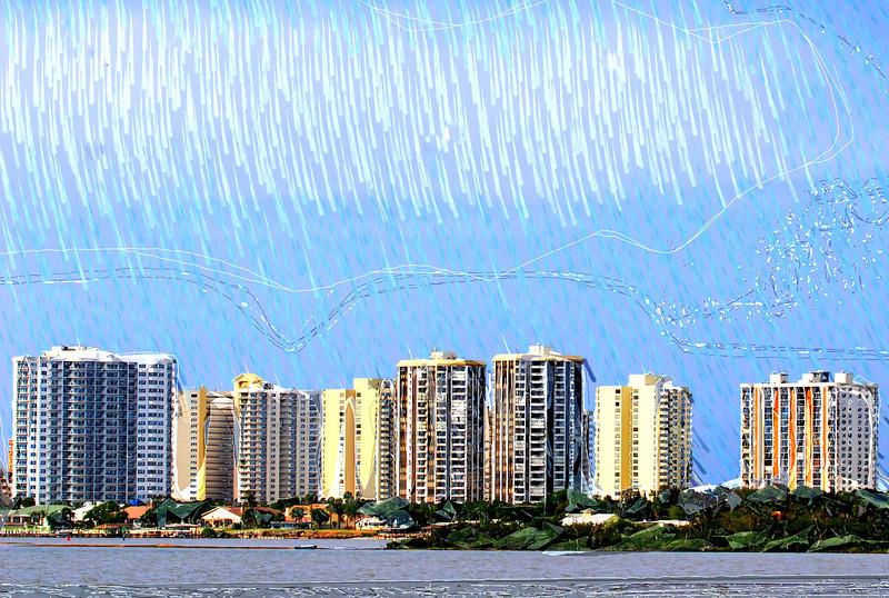 Daytona Shores Skyline 02_MG_9104-3