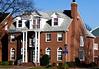 House Virginia_MG_3318