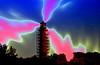 Jupiter Lighthouse 12_ JU8S3127