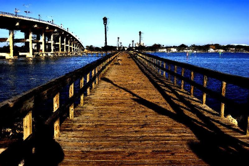 Ormond Bridge 00_MG_2742