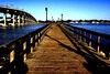 Ormond Bridge 00_MG_2742