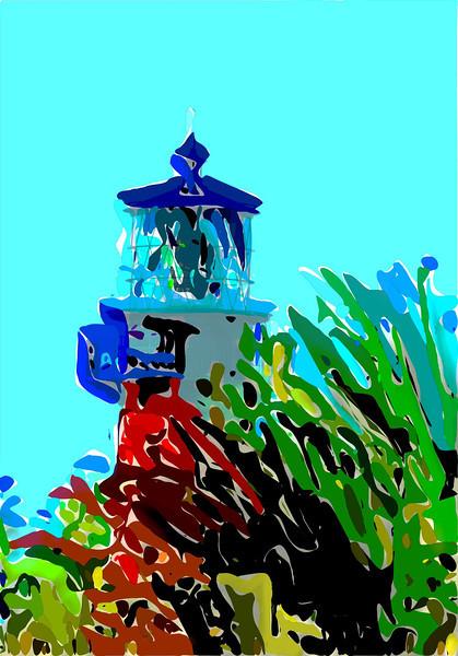 Lighthouse 02_ JU8S5417