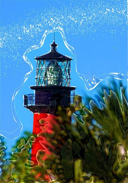 Lighthouse 00_ JU8S5417