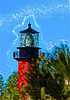 Lighthouse 00_ JU8S5417