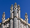 Church Tower_MG_3285