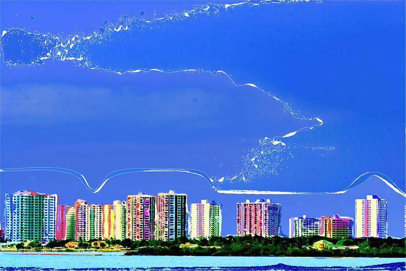Daytona Shores Skyline 12_MG_9104