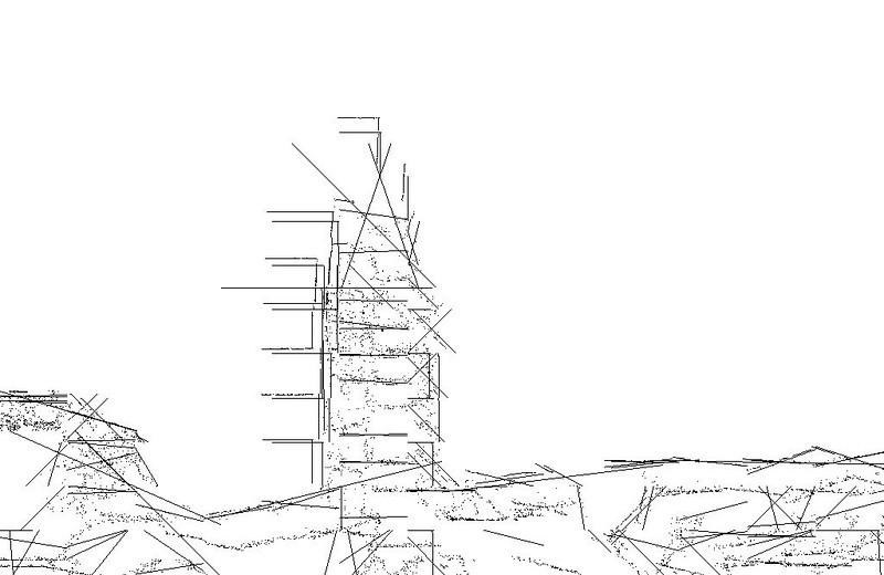 Jupiter Lighthouse 14_ JU8S3127