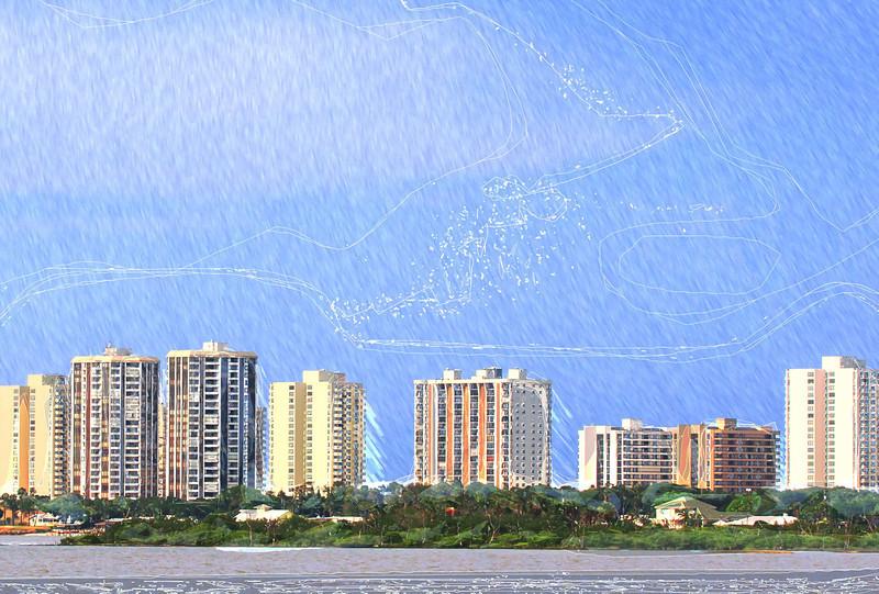 Daytona Shores Skyline 01_MG_9104-2