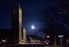 Norfolk Moon_ JU8S3899