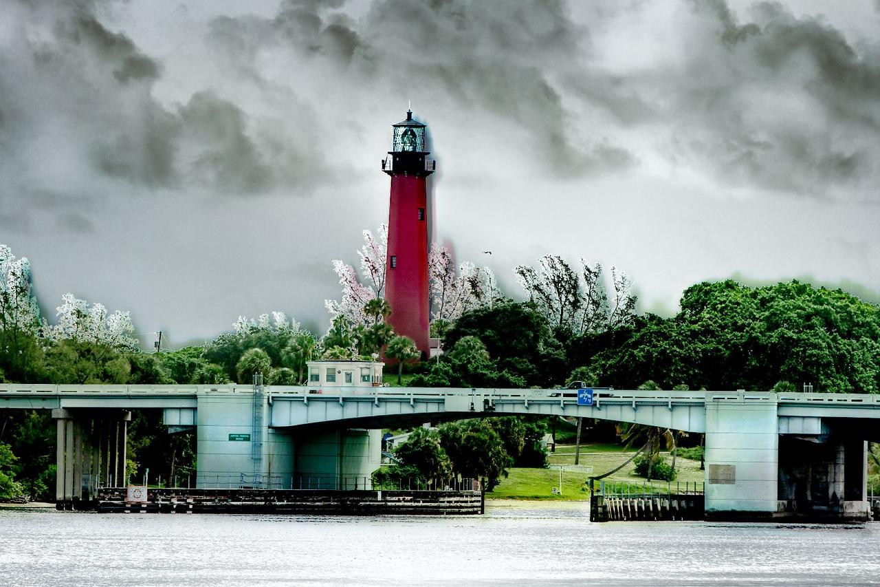 Lighthouse & Bridge 19_MG_5667