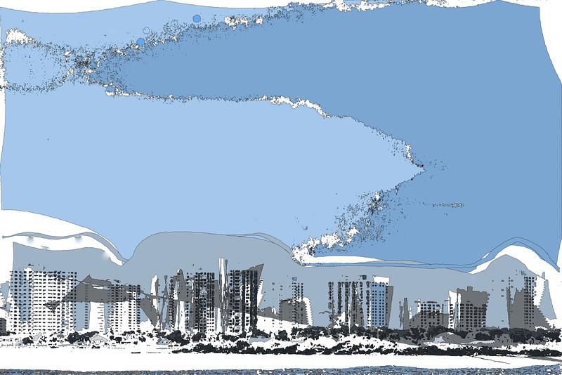 Daytona Shores Skyline 05_MG_9104-6