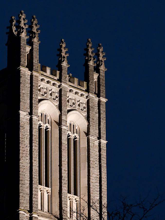 Church Tower_MG_3259
