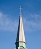 Church Steeple _MG_3337