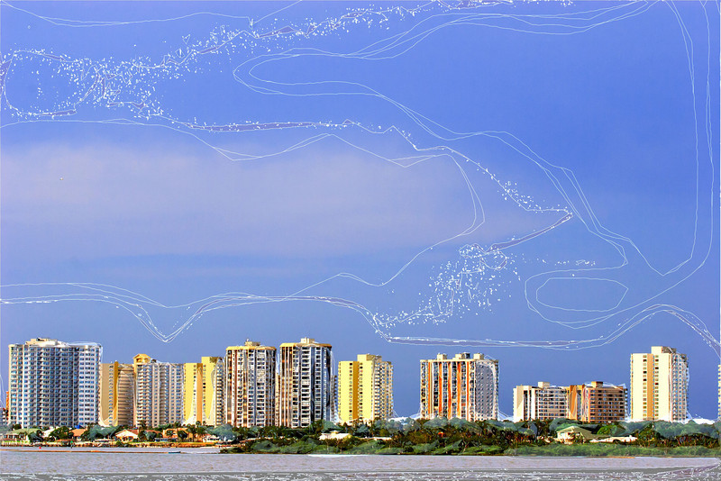 Daytona Shores Skyline 00_MG_9104-1