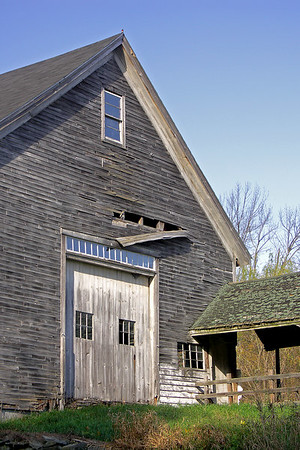 Country Barn, Tyngsborough, MA