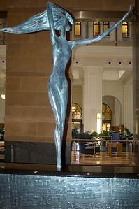 No 1 Martin Place Sydney, NSW Australaia - 22 Jun 2006
