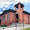 Idaho Springs City Hall, CO