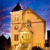 Methodist Church-