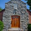 Church at Virginia Beach