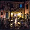 Nacht-Cafe