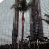 The Crystal Cathedral, Garden Grove, CA