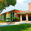 Michigan Lutheran Seminary by jduran