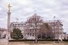 President's Park, Washington, D.C.