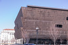 African American History Museum, Washington, D.C.
