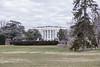White House, Washington, D.C.