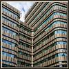 Gebäudekomplex
