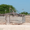 <h4>Church in a little village outside of Luanda</h4>