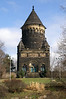 Garfield Monument, Lake View Cemetary<br /> Cleveland, OH<br /> Burial site of President James A. Garfield<br /> 20th President of USA