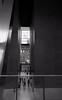 Elevator Hallway; Hearst Building